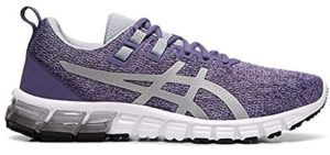 Asics Women's Gel-Quantum 90 - Supination Running Shoes