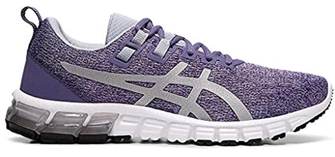 Asics Women's Gel-Quantum 90 - Women Over Fifty Running Shoes