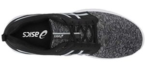 Asics Women's Gel Torrance - Gel Cushioned Shin Splint Shoe