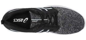 Asics Women's Gel Torrance - Gel Cushioned Narrow Fit Shoe