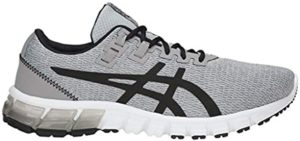Asics Men's Gel-Quantum 90 - Shin Splint Running Shoes
