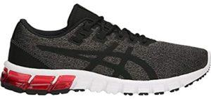 Asics Men's Gel-Quantum 90 - Narrow Fit Running Shoes