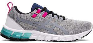 Asics Women's Gel-Quantum 90 - Narrow Fit Running Shoes