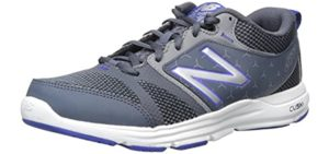 New Balance Men's 577V4 - Crossfit Training Shoes