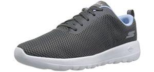 Skechers® Diabetic Shoes [November-2020