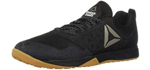 Best Cross Training Shoes for Plantar