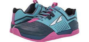 Altra Women's HIIT XT 2 - HIIT Training Shoes