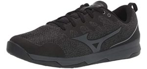 Mizuno Men's TC-02 - HIIT Shoes