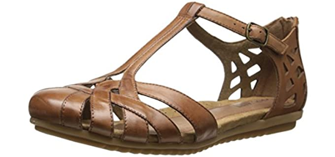 Cobb Hill Women's Ireland - Teacher's Sandals