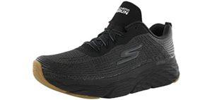 Skechers Men's Performance - Neuropathy Running Shoes