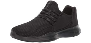 Skechers Men's Go Run Mojo Thrust - Running shoes