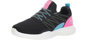 Skechers Women's Go Run Mojo Radar - Running shoes