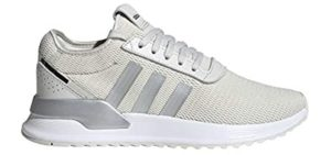 Adidas Women's U-Path - Nurses Sneakers