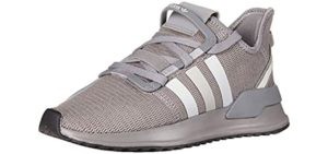 Adidas Men's U-Path - Sneakers for Standing All Day