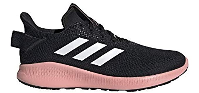 Adidas Women's  - Shoe for Bunions