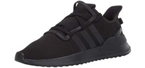 Adidas Men's U-Path - Arthritis Sneakers