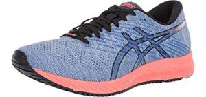 Asics Women's DS Trainer 24 - Cross Training Shoe