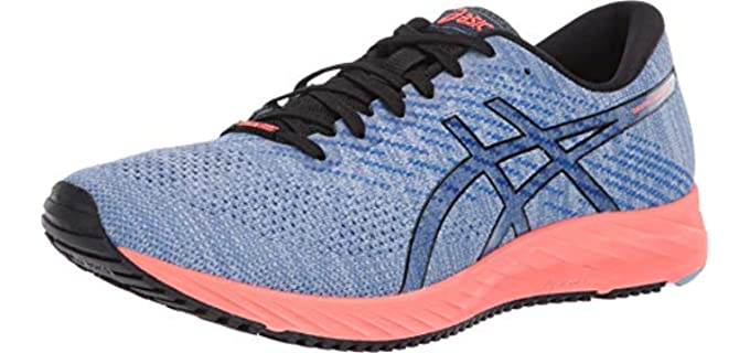 Asics Women's DS Trainer 24 - Pregnancy Training Shoe