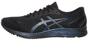 Asics Men's DS Trainer 25 - Cross Training Shoe