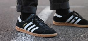 Best Adidas® Shoes for Casual Wear (June-2021) - Best Shoes Reviews