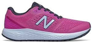 New Balance Women's 520V6 - Crossfit and Running Shoe