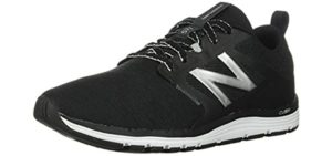 New Balance Women's 577V5 - Crossfit Training Shoes
