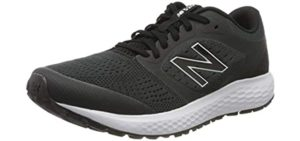 New Balance Men's 520V6 - Crossfit and Running Shoe