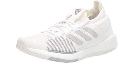 Adidas CF Lite - Plantar Fasciitis Casual Shoes