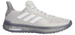 Adidas Women's Fitboost - CrossFit Training Shoes
