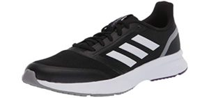 Adidas Women's Nova - Running Shoes for Knee Pain