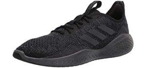 Adidas Men's FluidFlow - CrossFit Training Shoes