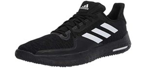 Adidas Men's Fitboost - CrossFit Training Shoes