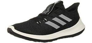 Adidas Women's Sensebounce - Flat Feet Training  Shoes