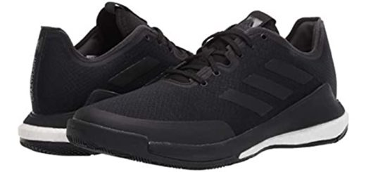 Best Adidas® Shoes for CrossFit (July-2021) - Best Shoes Reviews
