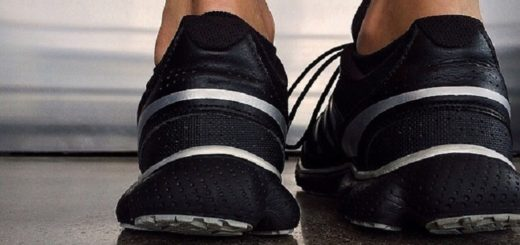 Best Adidas Shoes for Supination