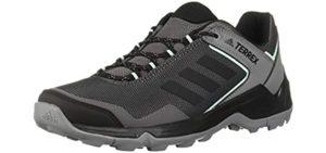 Adidas Women's Terrex Eastrail - Durable Shoe for Hiking