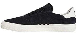 Adidas Women's 3MC - Elderly's Shoe