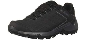 Adidas Men's Terrex Eastrail - Slip Resistant Industrial Woork Shoes