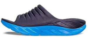 Hoka One Men's Ora - Sandals for Supination