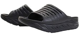 Hoka One Women's Ora - Sandals for Supination