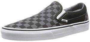 Vans Men's Classic - Slip On Water Park Shoes