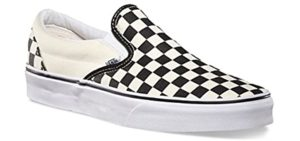Vans Women's Classic - Slip On Water Park Shoes