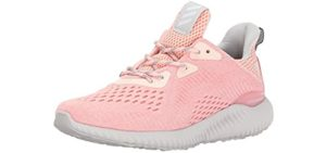 Alphabounce Women's Alphabounce Em M - Elliptical Shoes
