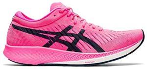 Asics Women's Metaracer - Carbon Plate Running Shoe