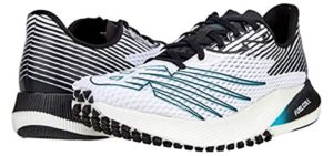 New Balance Women's FuelCell RC Elite - Carbon Plate Running Shoe