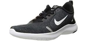 Nike Men's Flex Experience - Foot Drop Shoe