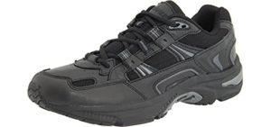 Vionic Women's Walker - Shoes for a Foot Drop
