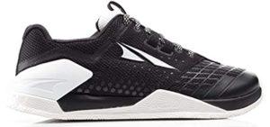 Altra Men's HIIT XT - HIIT Training Shoes