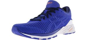 Asics Women's Dynaflyte 3 - Supination Shoes