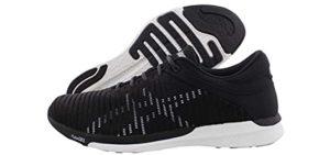 Asics Men's Fuzex Rush - Shoes for HIIT Routines